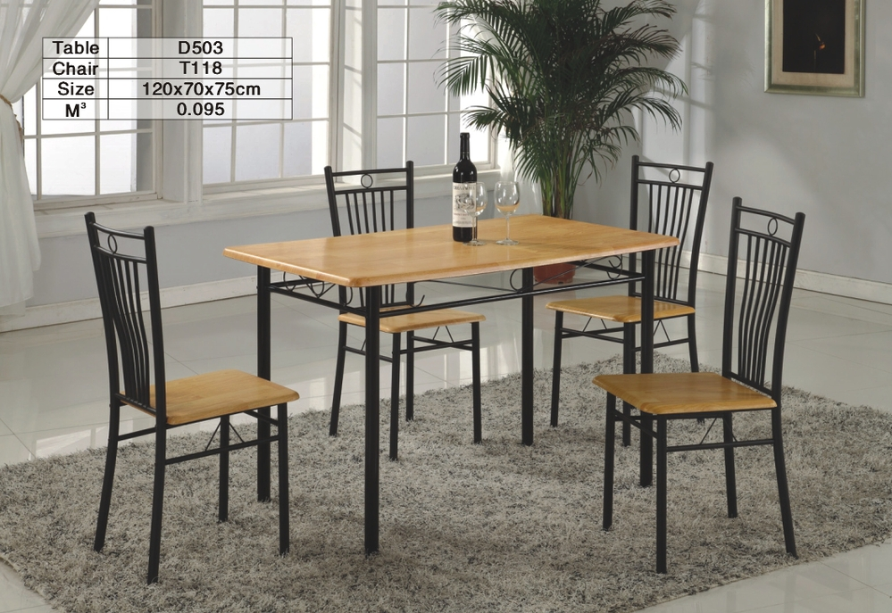 Fashion City Furniture Cheap Dining Tables For Sale Chines Antique