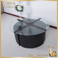 Hot design Chinese tea table set tea table and chairs set