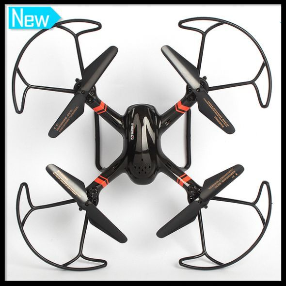 Wholesale 4Channel Rc Drone Helicopter Spare Parts