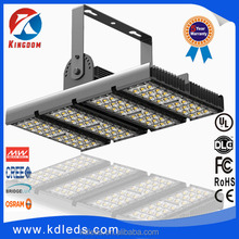 dlc ip67 Top grade custom miners lamp 120W led tunnel lamp light