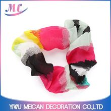 HOT SALE custom design make your own headbands wholesale