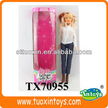 20 inch cheap free sample lifelike dolls for sale