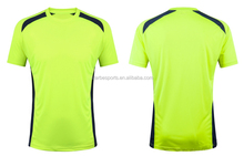 latest custom soccer jersey uniform design