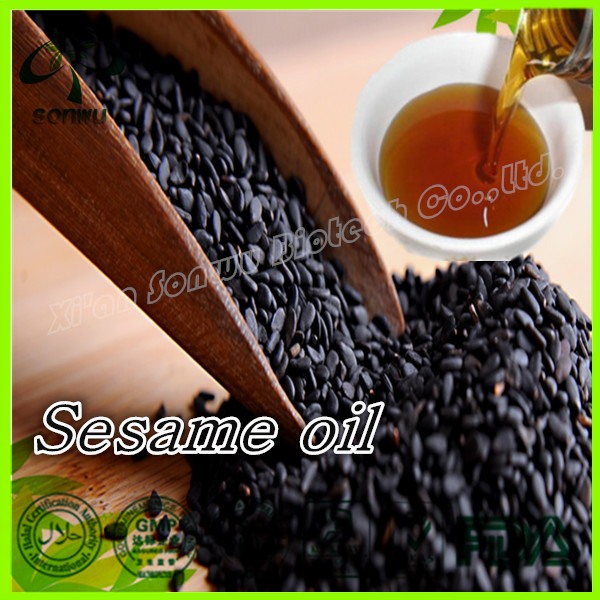 Best sesame oil price/sesame seed oil