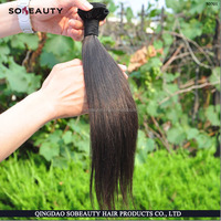 Fast Shipping Cheap Price No Shedding Unprocessed Full Cuticle couture virgin hair shop