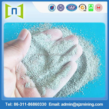 china wholesale natural zeolite sand