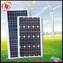 Solar Panel Manufacaturers in China 1000 Watt Solar Panel