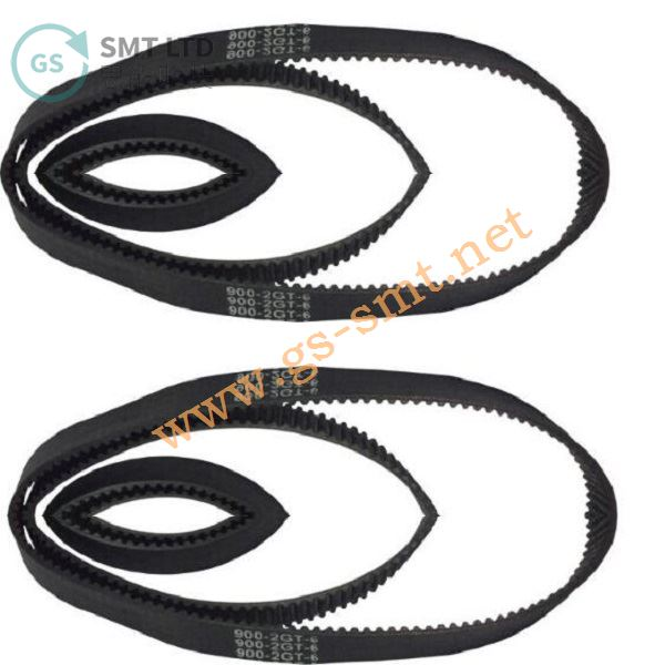 SMT SPARE PART 900-3GT-9 BELT FOR YAMAHA MACHINE