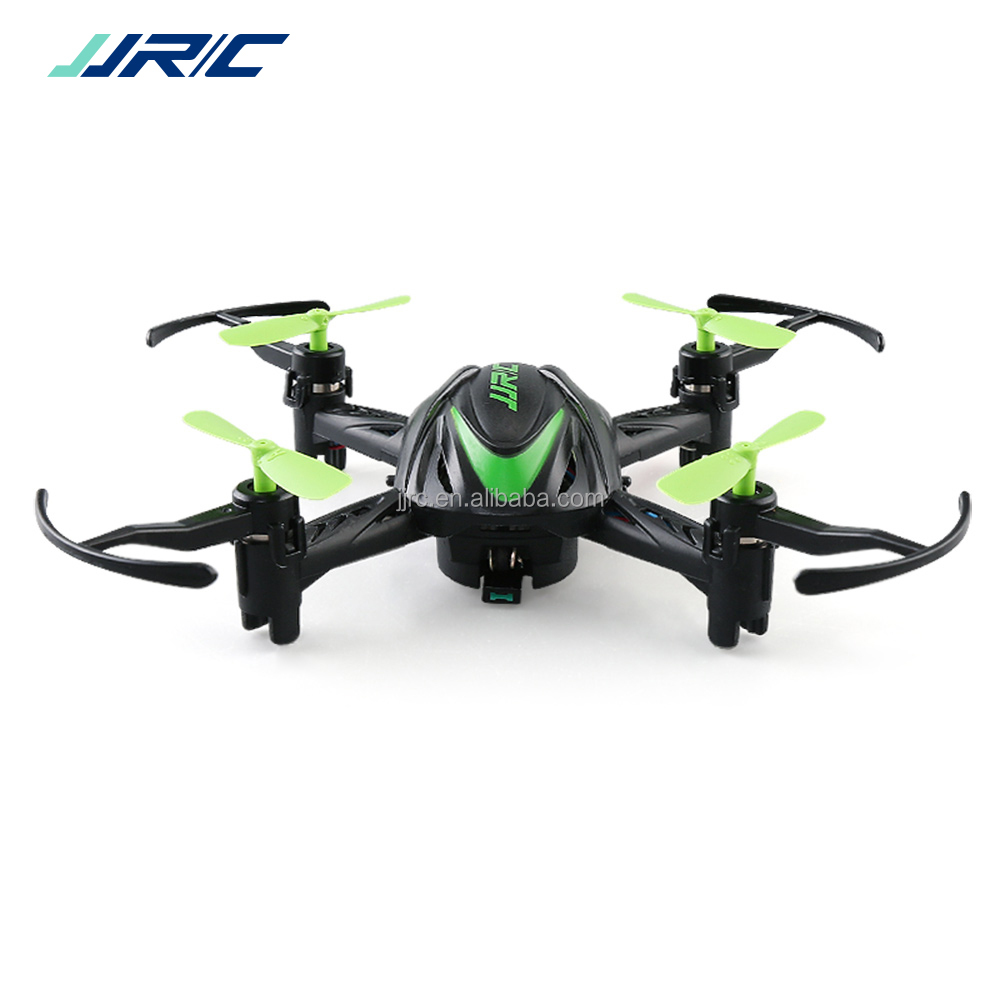 Cheap Toys for Kids JJRC H48 Infrared Remote Control Nano Quadcopter Micro Helicopter Mini Drone Kit