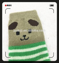 Hot sale bar type quad band 2.4 inch screen cheap feature mobile phone paraffin wax socks 80mic