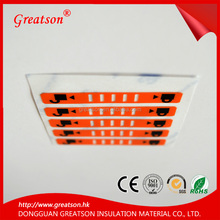 Hot-sale high quality All export products electronic label for Promotion