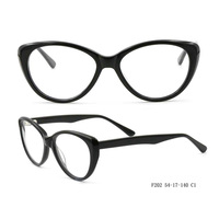 Wholesale Prices Retro Acetate Optical Lenses