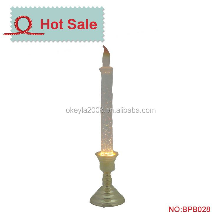 wholesale led candle lights beach decor great gift idea