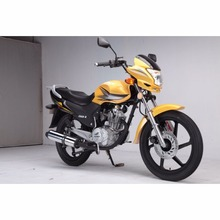 High quality 250cc air cooled sport street legal gas motorcycle
