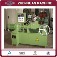 NHZ-2L good sealing vacuum mixer for lab from China