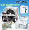 /product-gs/r22-hermetic-refrigeration-compressor-condensing-unit-spare-parts-for-showcase-955763062.html
