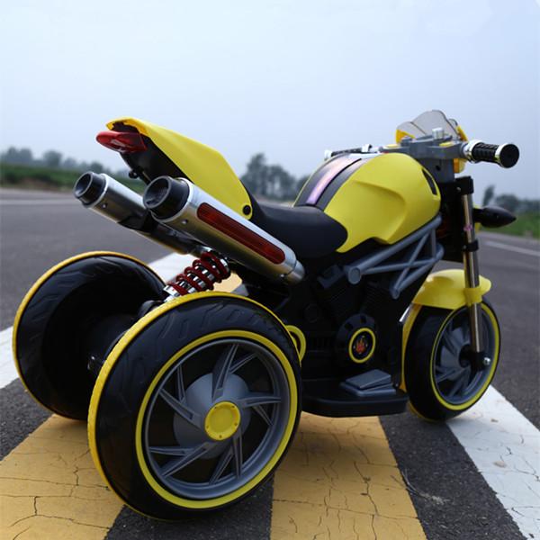 Electric kids motorcycle kids motorcycle bike electric for Electric motors for kids