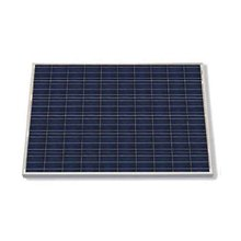 home solar panel kit eva sheets for panels cell charger