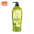 Salon Professional Best Hair Shampoo for Curly Hair