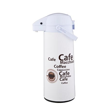 Factory wholesale dishwasher safe vacuum flask air pot Exported to Worldwide