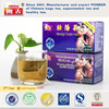 Kakoo energy tonic tea ,sexual tea herbal,sex products for men