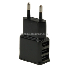 wholesale alibaba electrical plug phone charger smart plug