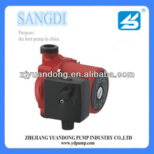 CANNED MOTOR PUMP/jebao fountain pump
