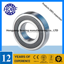 NEW 6211 2RS ZZ motorcycle steering bearing with high pecision