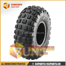 high performance top quality all terrain china atv tyre