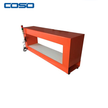 Customized Conveyor Belt Metal Detector for Mine