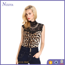 Latest women tops ladies lace tops latest design