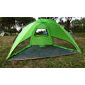Competitive Price Fashion Style Winter Beach Fishing Tent