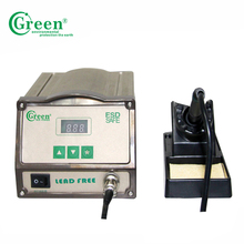 GREEN 203H Factory Price Cell Phone Soldering Station