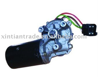 Auto Windshield Wiper Motor for BMW, OE:0390241086