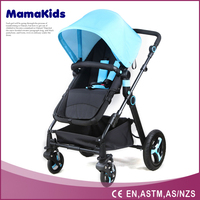 2016 New Wholesale Hot selling cheap baby strollers/baby pram/Kids baby buggy