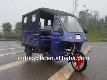 Large Passenger Tricycle Motorcycle, 8-10 Passengers Tricycle for sale in Philippines