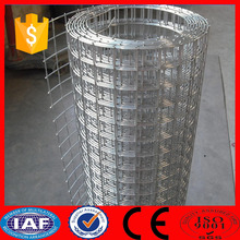 Stainless Steel Wire Mesh Price Per Meter/Stainless Steel Wire Mesh Home Depot/Stainless Steel Bird Cage Wire Mesh