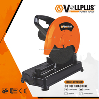 Vollplus VPCM1001 2200W 355mm High Quality