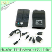 For samsung galaxy s3 solar battery charger with low cost top quality