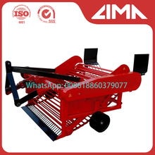 good quality raspberry harvester with low price