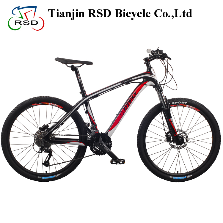 bikes for sale 29 bicycle suspension,largest bicycle manufacturer mountain bicycle,mountainbike full suspension mountain bicycle