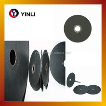 Low price and free sample 5 inch abrasive grinding wheel for metal and stone,High quality Metal Cutting disk