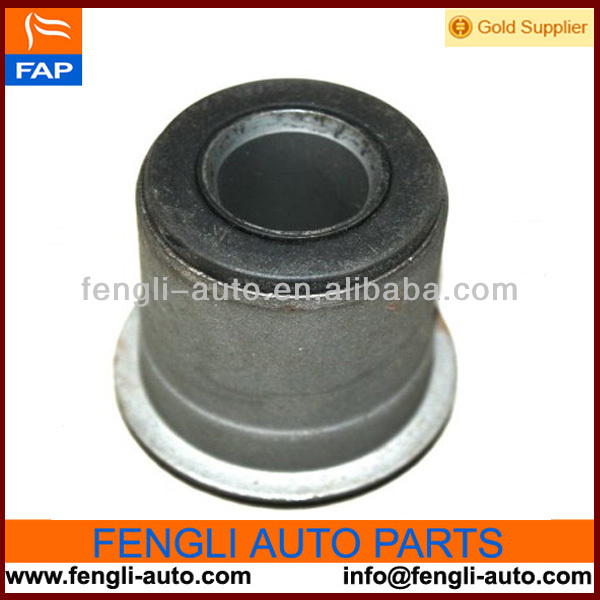 48635-26010 Suspension bushing for TOYOTA HIACE/HILUX 4WD -89 (GRANDE)