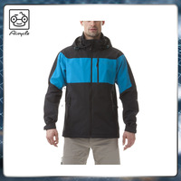 Best waterproof polyester windbreaker winter jacket brands for men