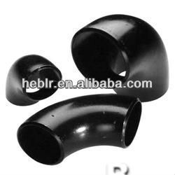 ASME B16.9 Steel pipe fittings