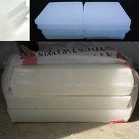 wholesale high quality edible wax paraffin