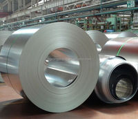 400 series stainless steel coil