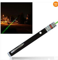 high quality cheap Colorful laser pointer Pen,black red blue white pink hot pink green orange