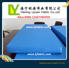 PVC Laminated Fabric for Healthcare Mattress/Medical Equipment