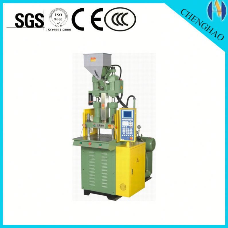 injection molding for fruit crate high speed disposable syringe plastic blow making machine
